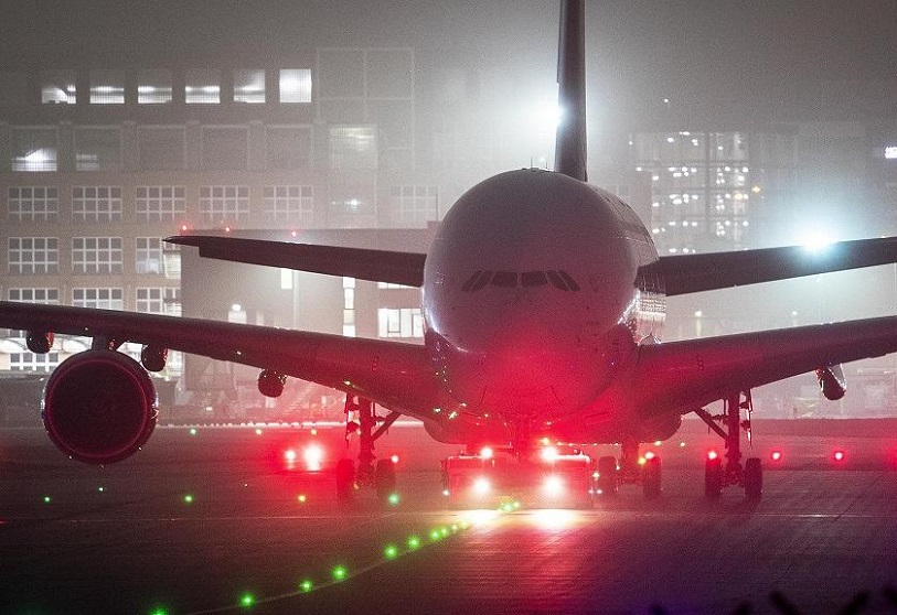 Revenue and passenger losses in Middle East and African airlines continue in free fall   Atalayar - Las claves del mundo en tus manos