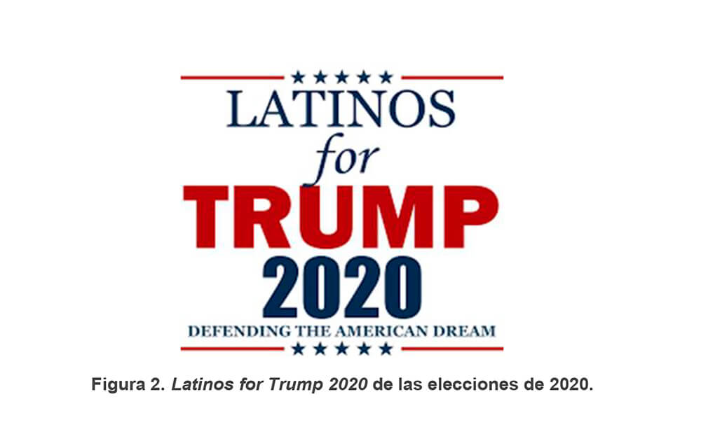 ieee latinos for trump