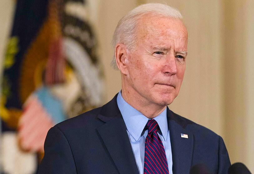 United States: Two foreign policy perspectives of the Biden Administration    Atalayar - Las claves del mundo en tus manos