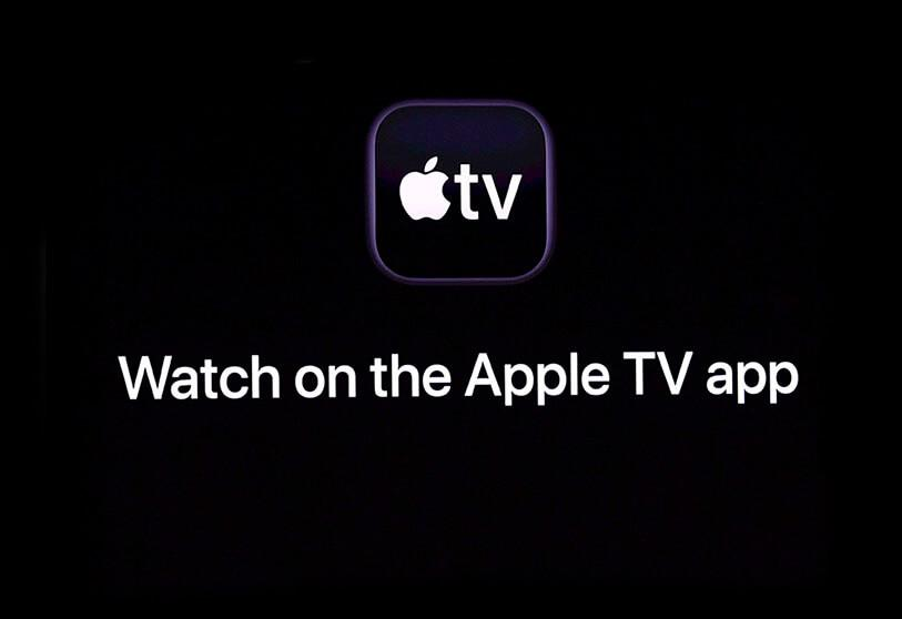 Atalayar_Telefónica integra Movistar en Apple TV