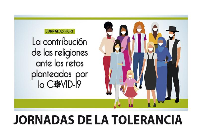 Fundación for Islamic Culture and Religious Tolerance (FICRT)