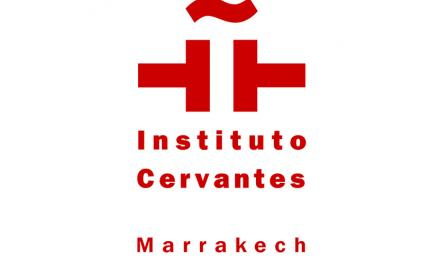 Instituto Cervantes Marrakech