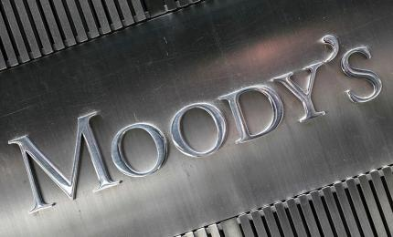 Moody's downgrades Tunisia's rating