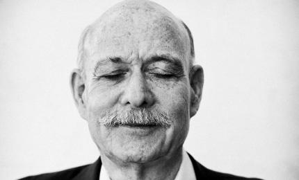 Jeremy Rifkin (1945, Denver, Colorado)