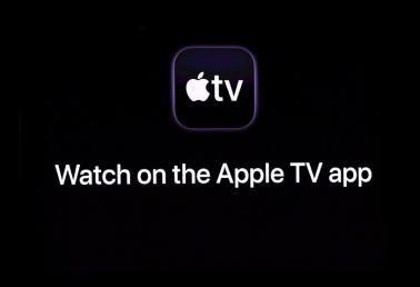 Telefónica integra Movistar en Apple TV y amplía su ecosistema de dispositivos